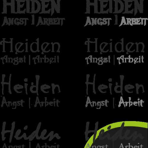 Heiden