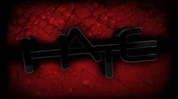 hate_red_rock